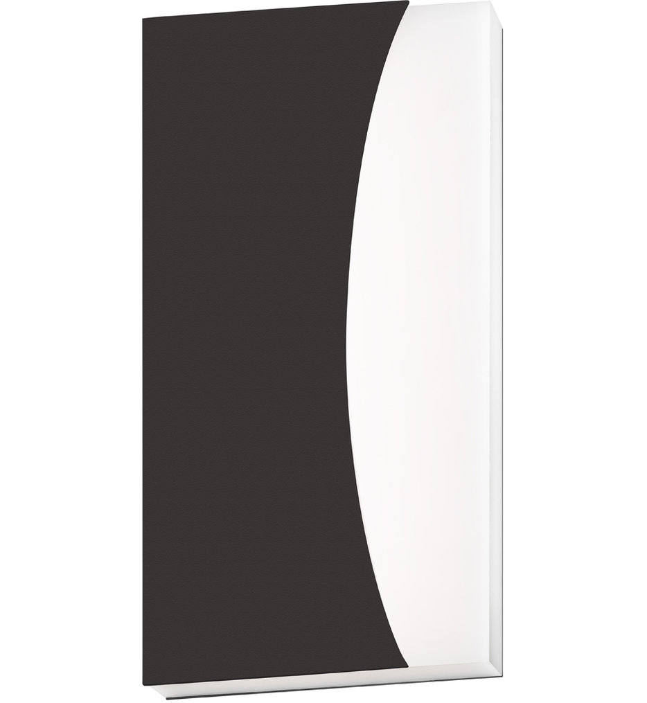 """Nami 14.25"""" Wall Sconce"""