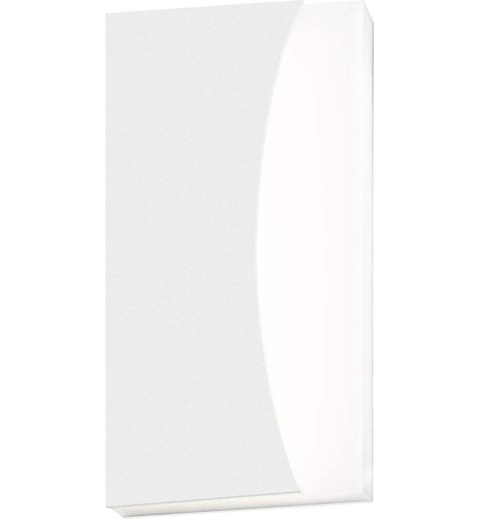"Nami 14.25"" Wall Sconce"
