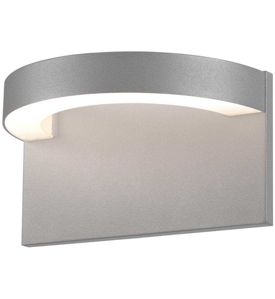 """Cusp 5.25"""" Wall Sconce"""