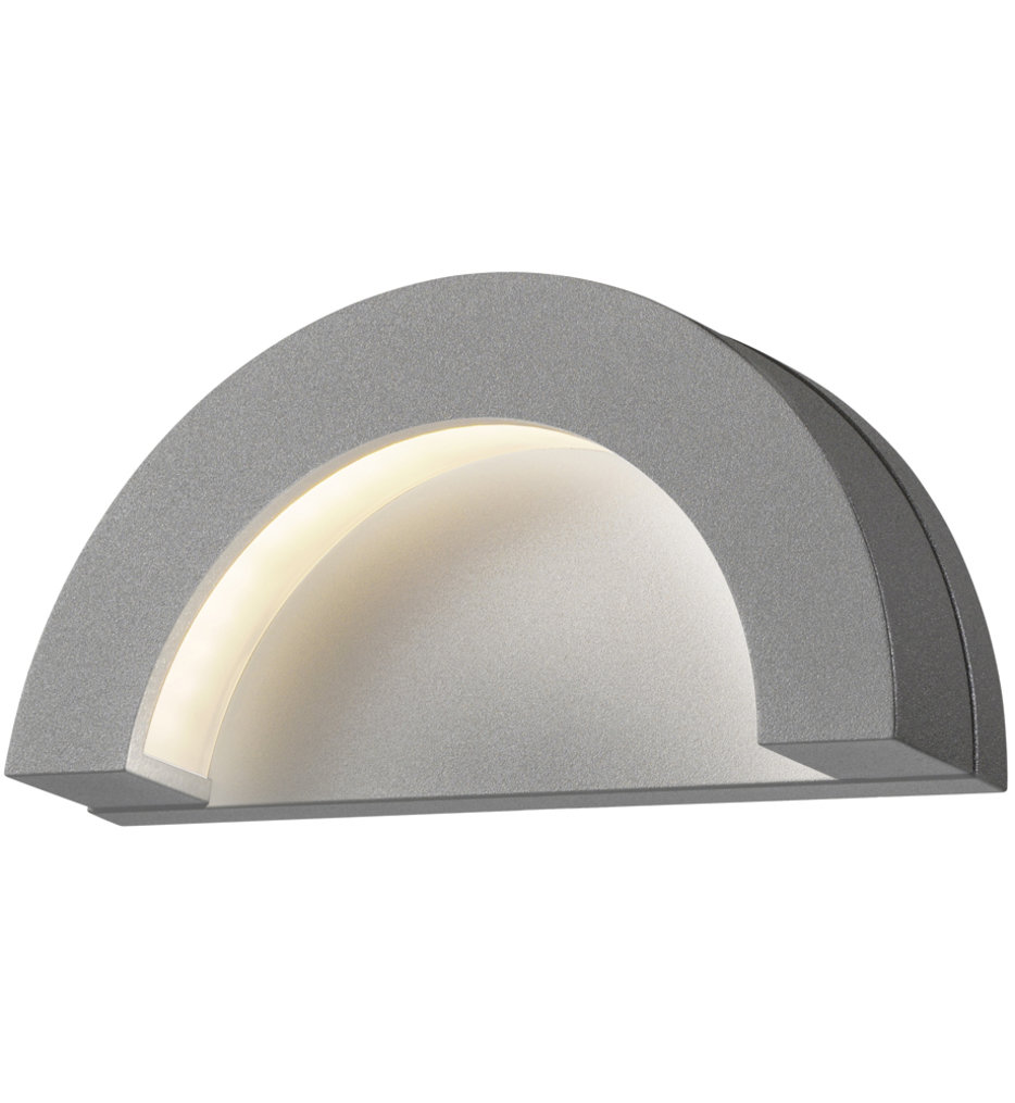 """Crest 4.75"""" Wall Sconce"""