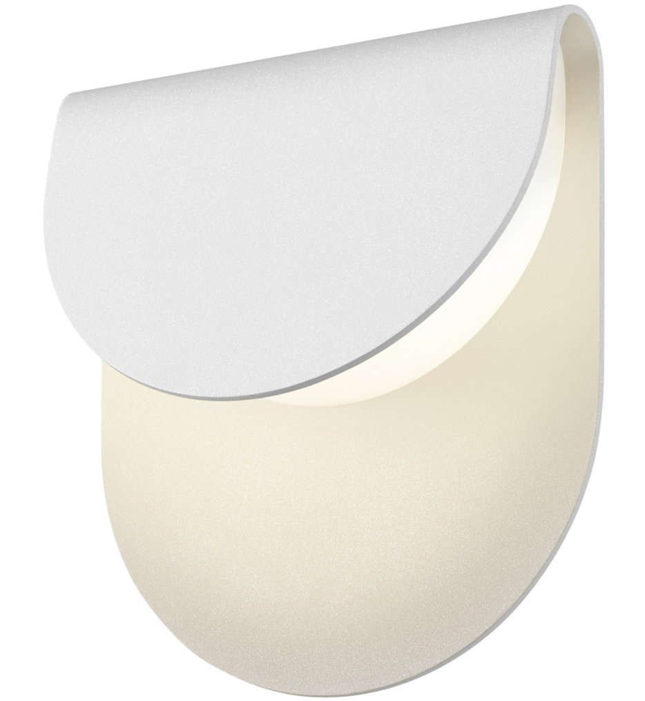 """Cape 8"""" Wall Sconce"""