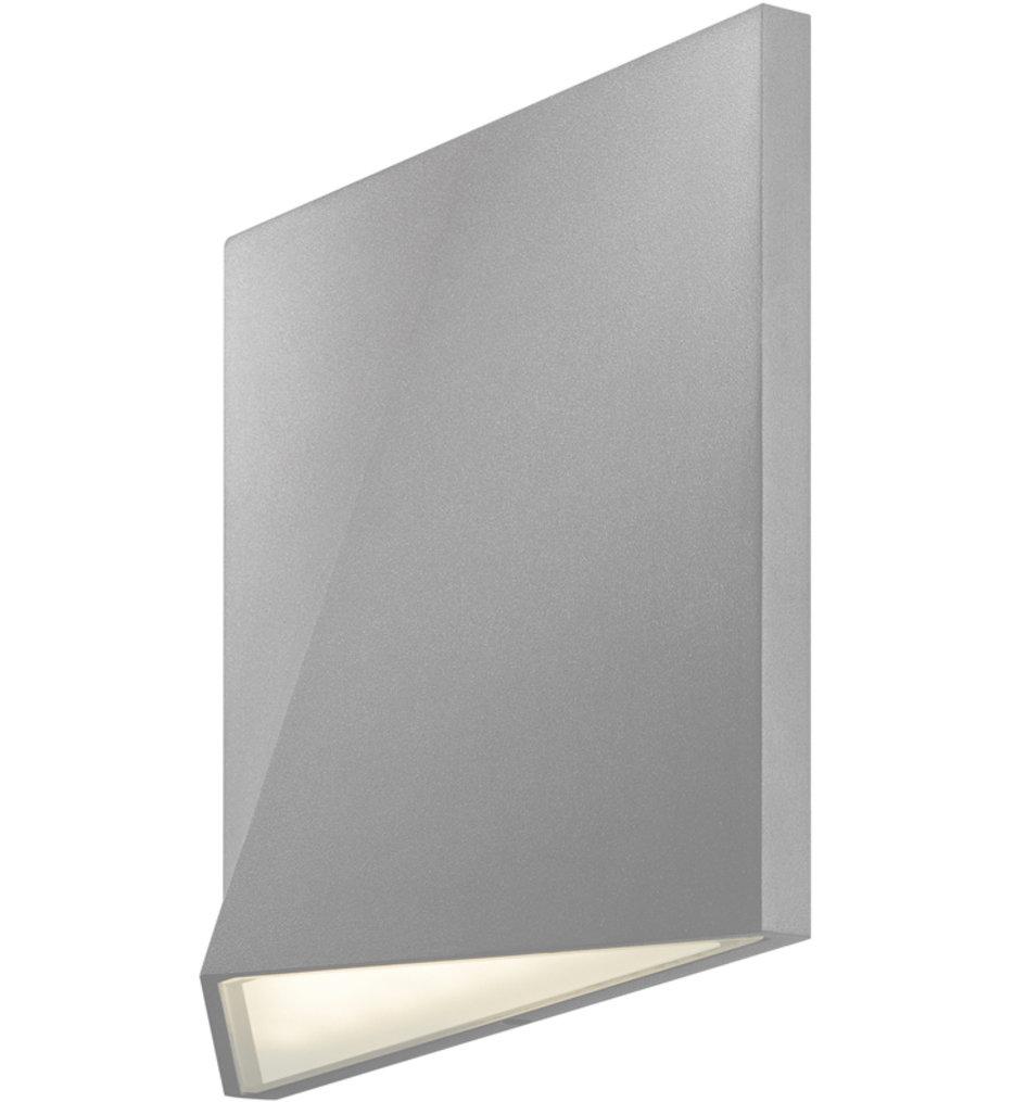 """Ridgeline 7.5"""" Wall Sconce"""