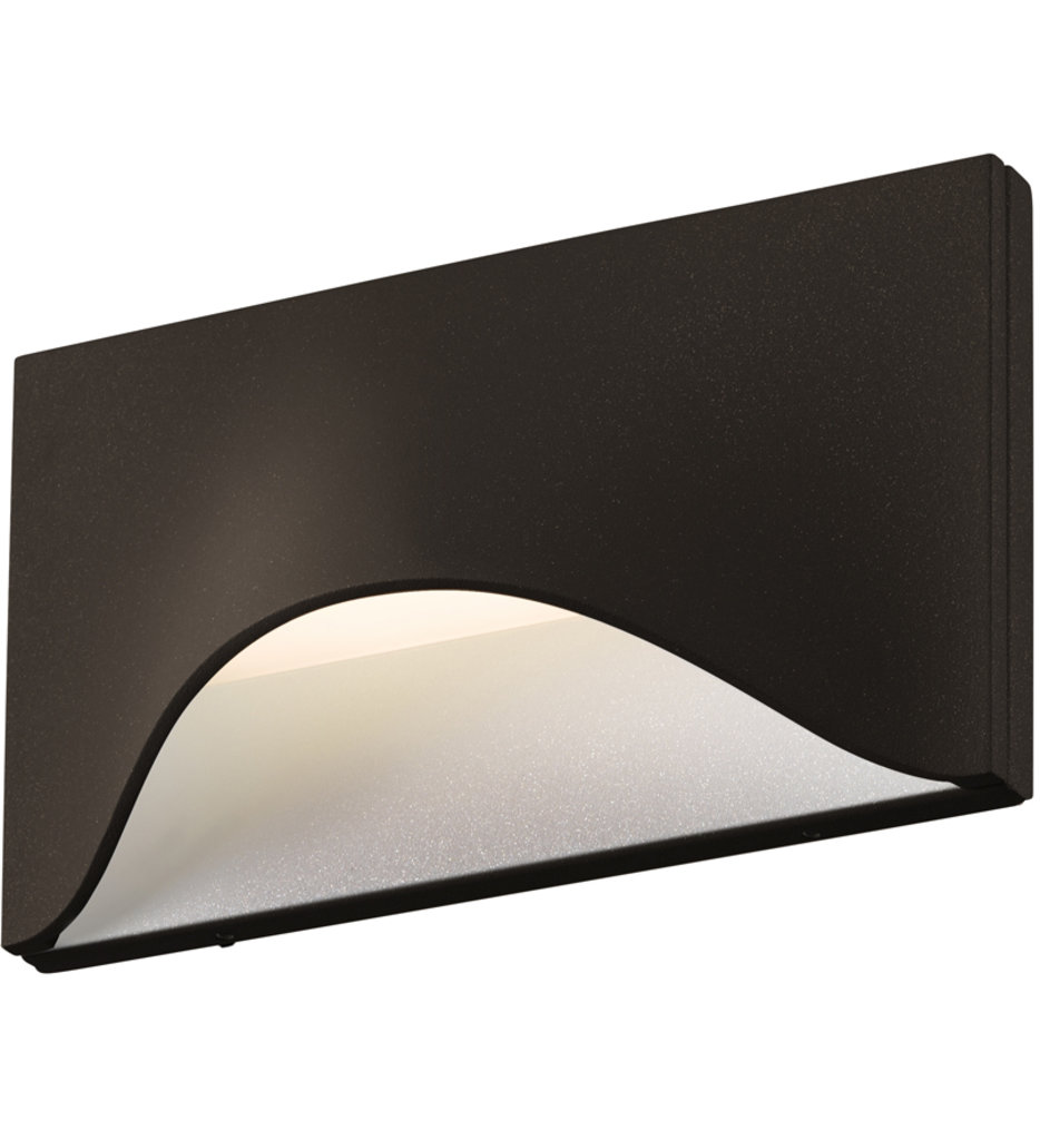 """Tides 4.5"""" Wall Sconce"""