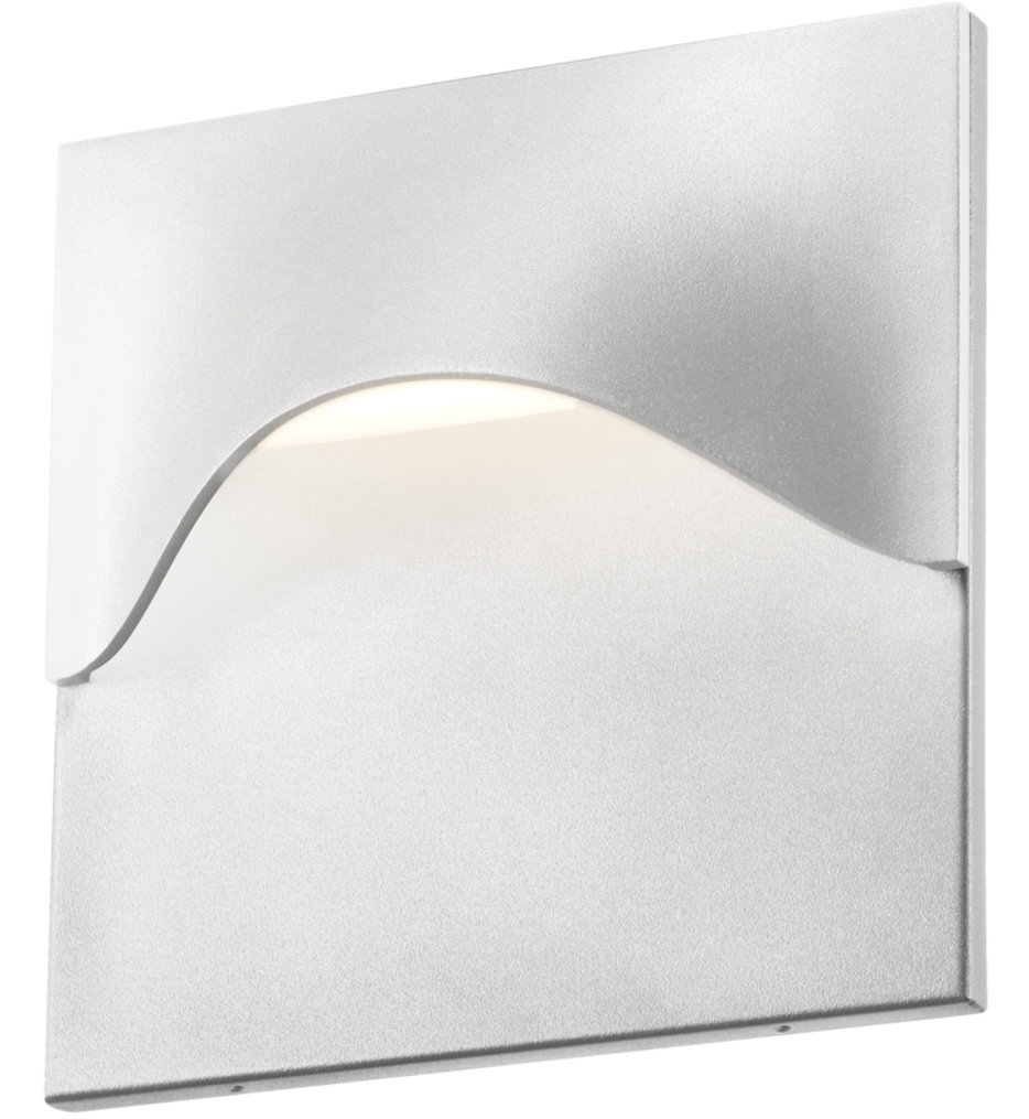 """Tides 8"""" Wall Sconce"""