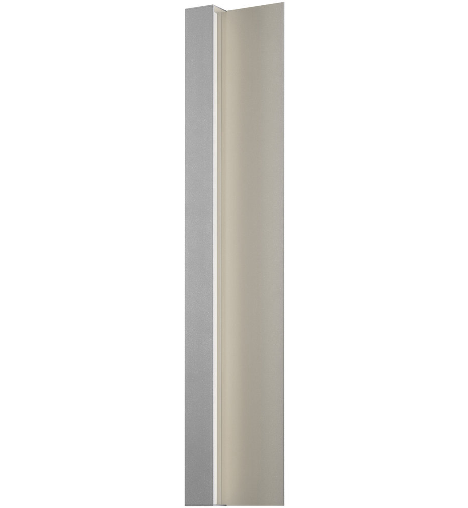 """Radiance 30"""" Wall Sconce"""