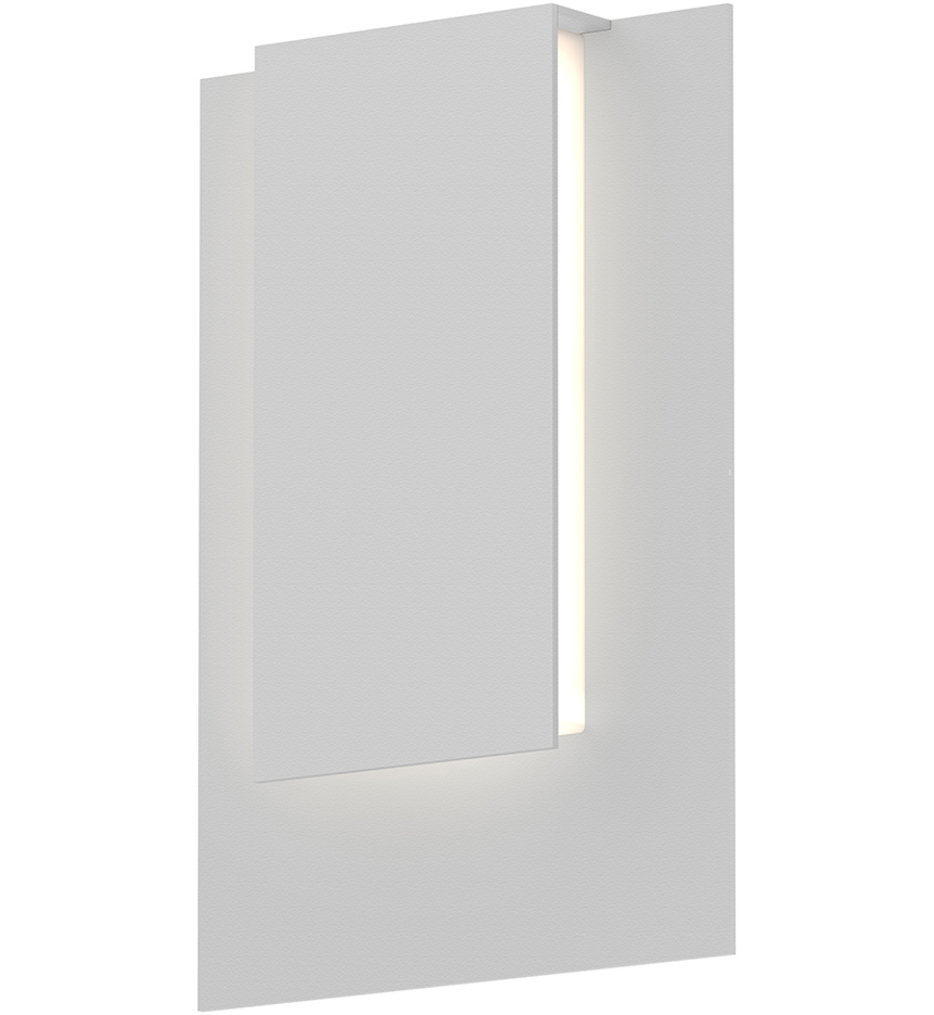 """Reveal 11.75"""" Wall Sconce"""