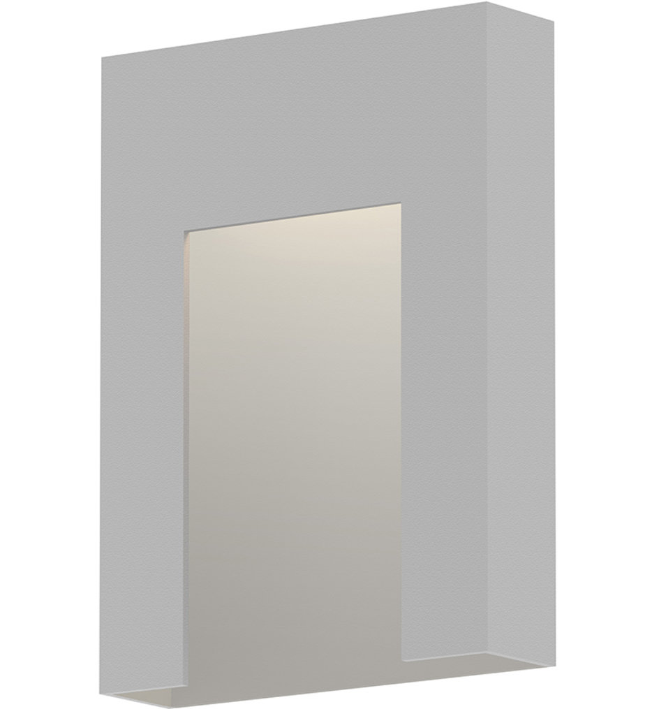 """Inset 11"""" Wall Sconce"""