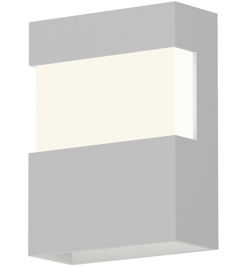 """Band 8"""" Wall Sconce"""