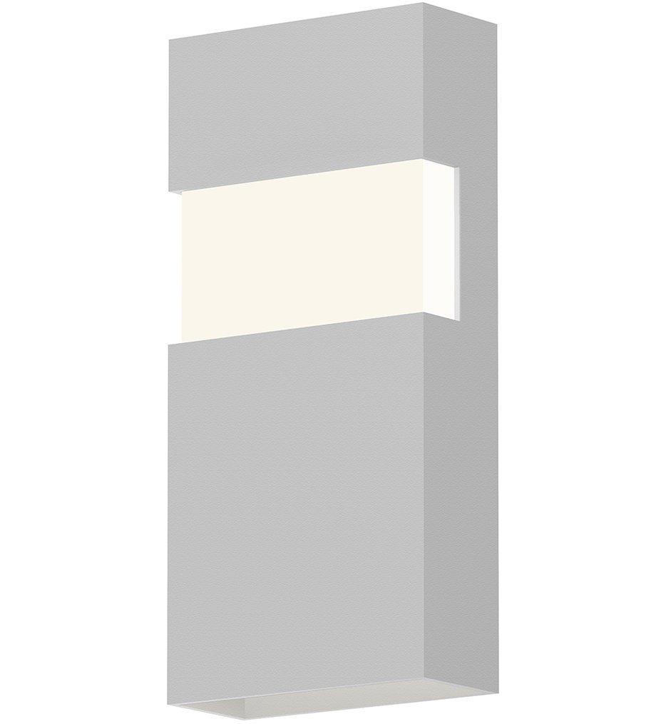 """Band 13"""" Wall Sconce"""