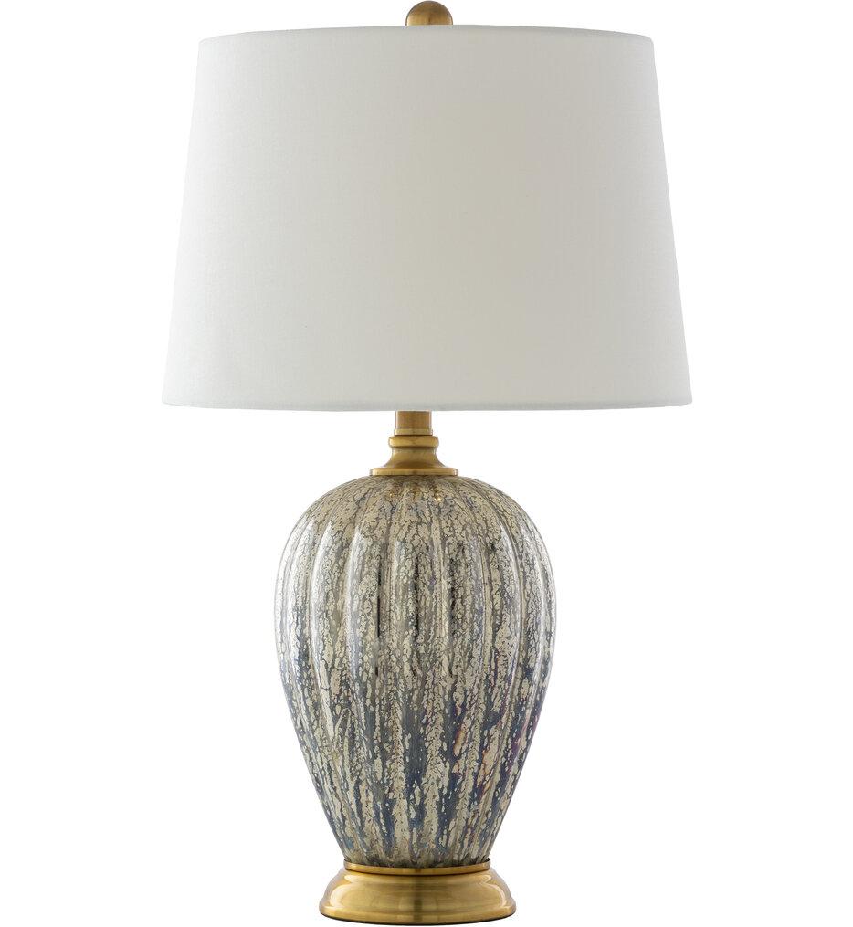 "Abram 24.25"" Table Lamp"