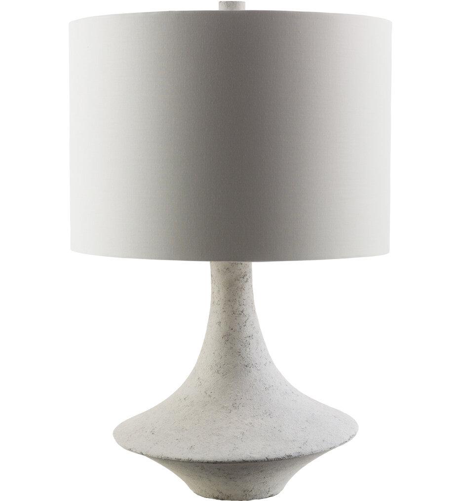 """Bryant 23"""" Table Lamp"""