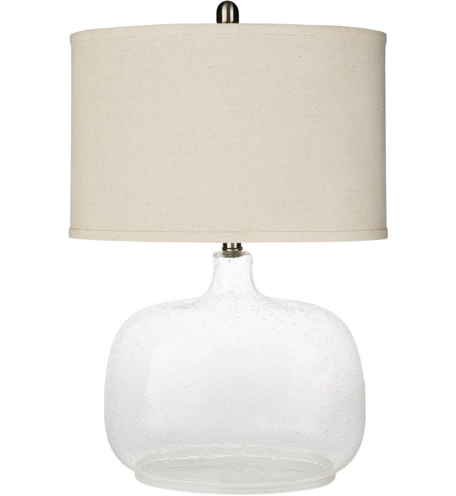 "Bentley 24.5"" Table Lamp"