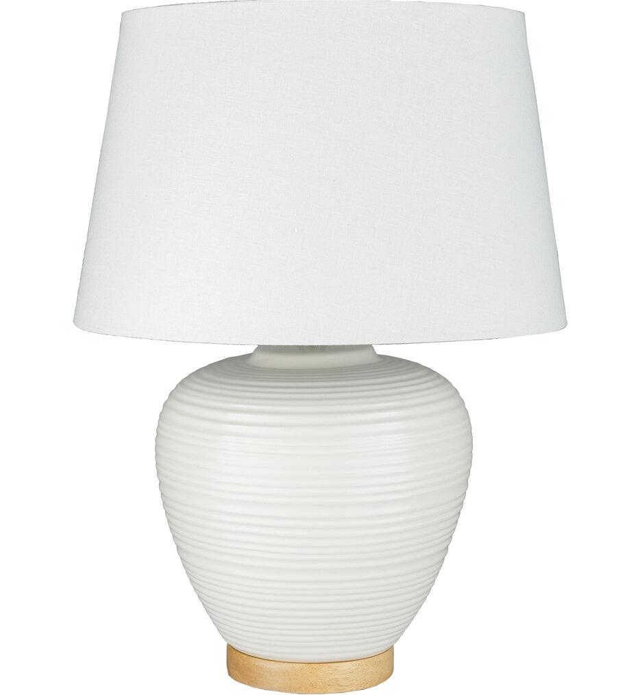 "Bixby 23.5"" Table Lamp"
