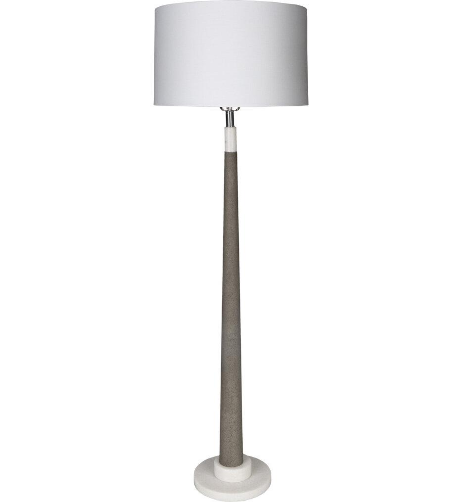 "Ellison 63"" Floor Lamp"
