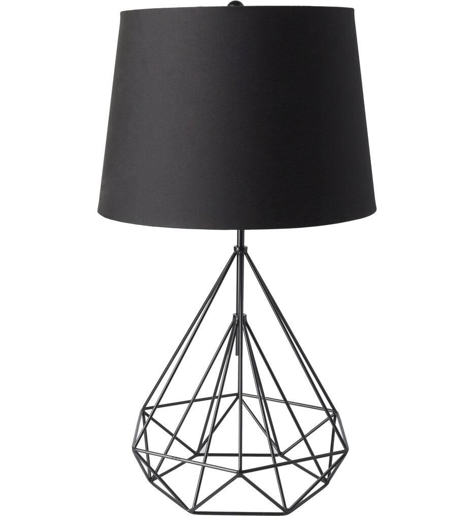 """Fuller 29"""" Table Lamp"""
