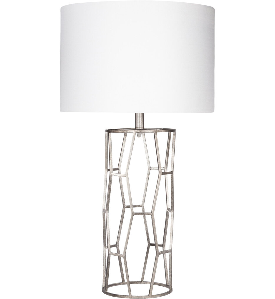 "Gavin 29.5"" Table Lamp"