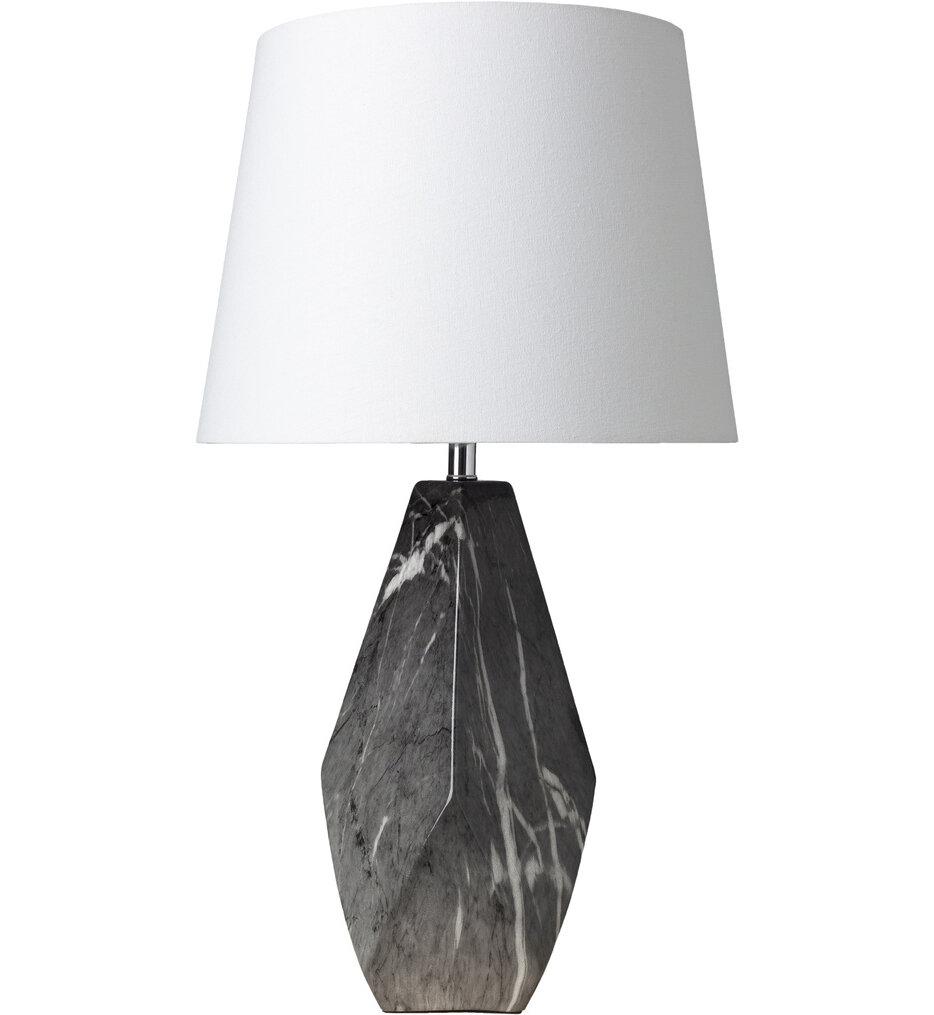 "Henley 25"" Table Lamp"