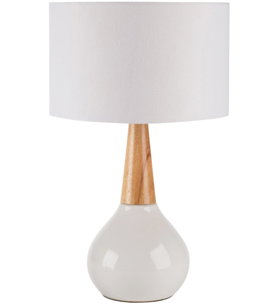 "Kent 18.75"" Table Lamp"