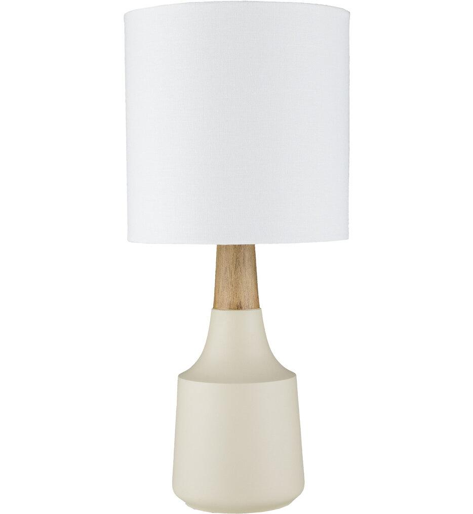 "Kent 17.5"" Table Lamp"