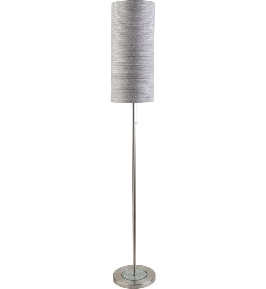 "Kyoto 61"" Floor Lamp"