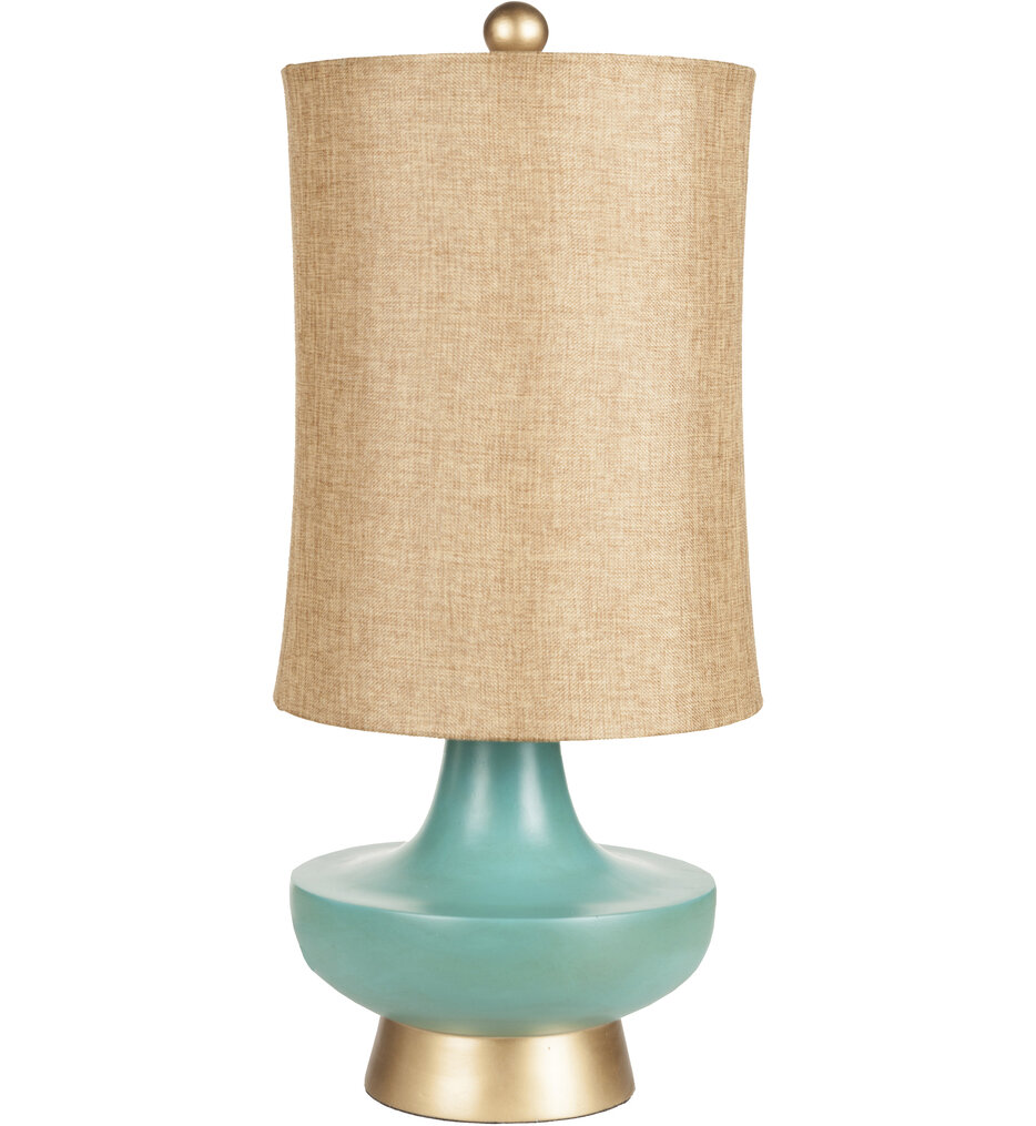 """Brookhaven 27"""" Table Lamp"""