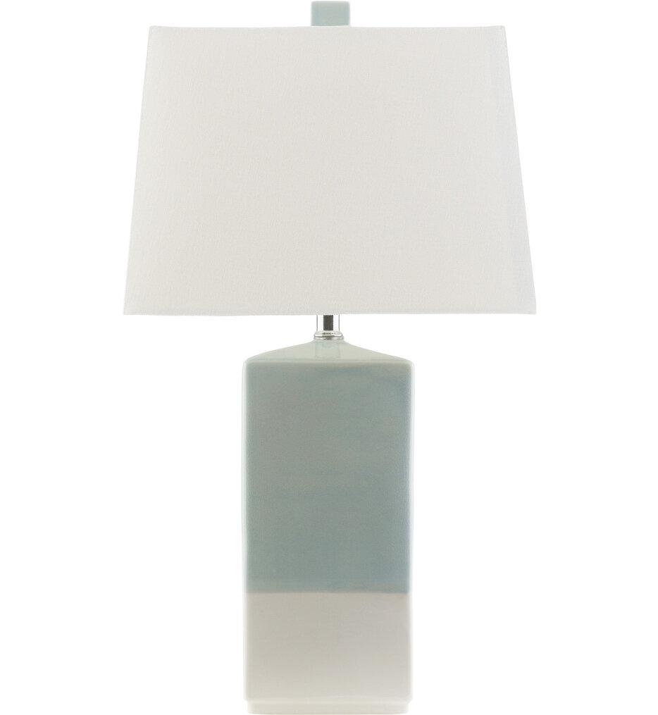 "Malloy 25.5"" Table Lamp"