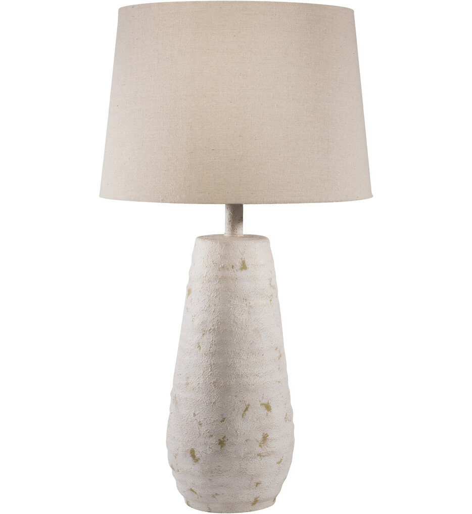 """Maggie 26.5"""" Table Lamp"""