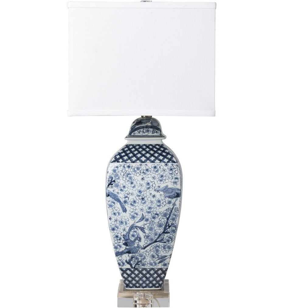"""Muse 29.5"""" Table Lamp"""