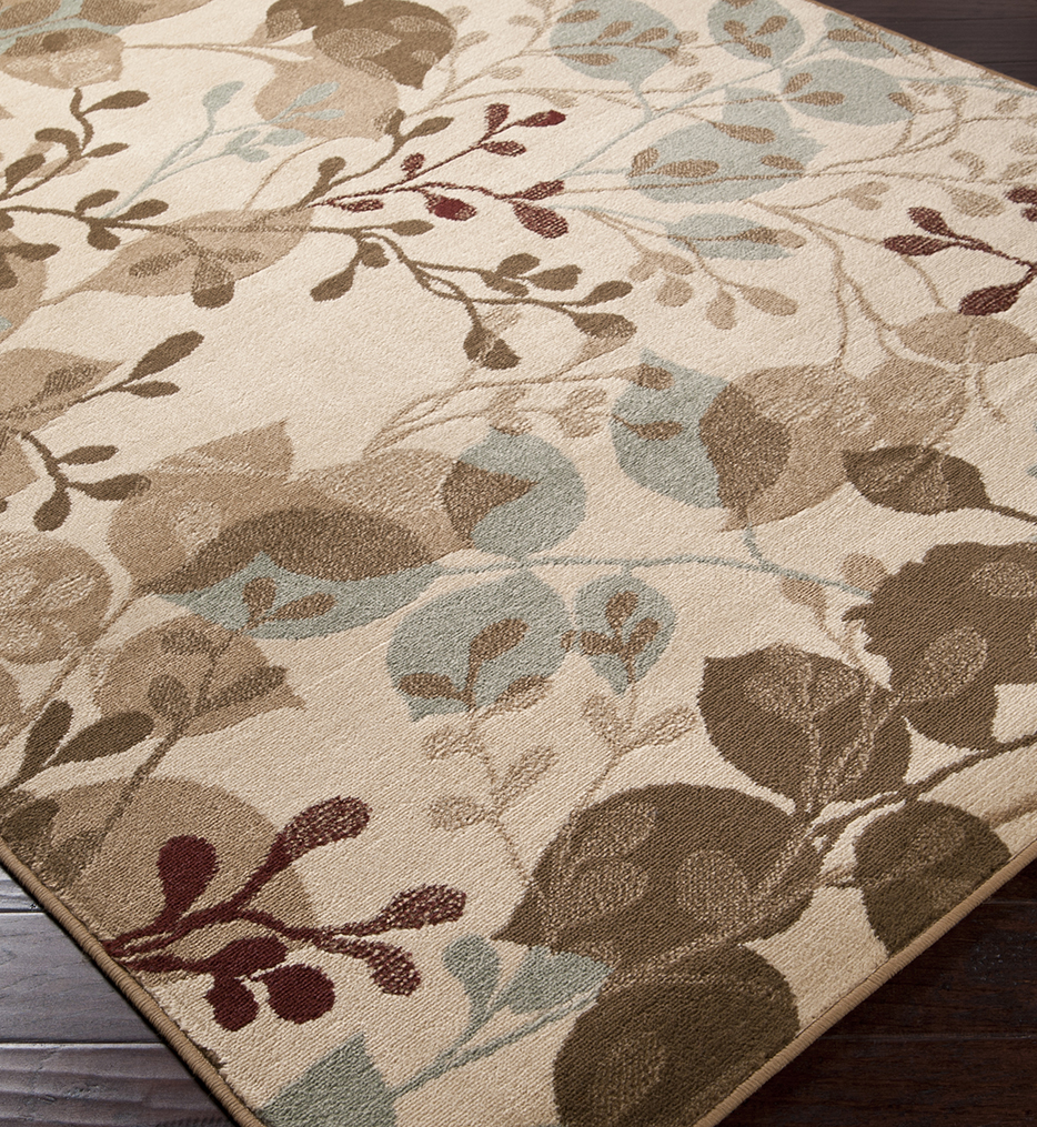 Paramount Traditional Rug