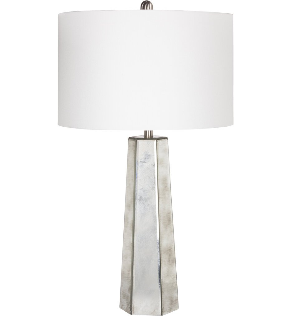 """Perry 28.5"""" Table Lamp"""