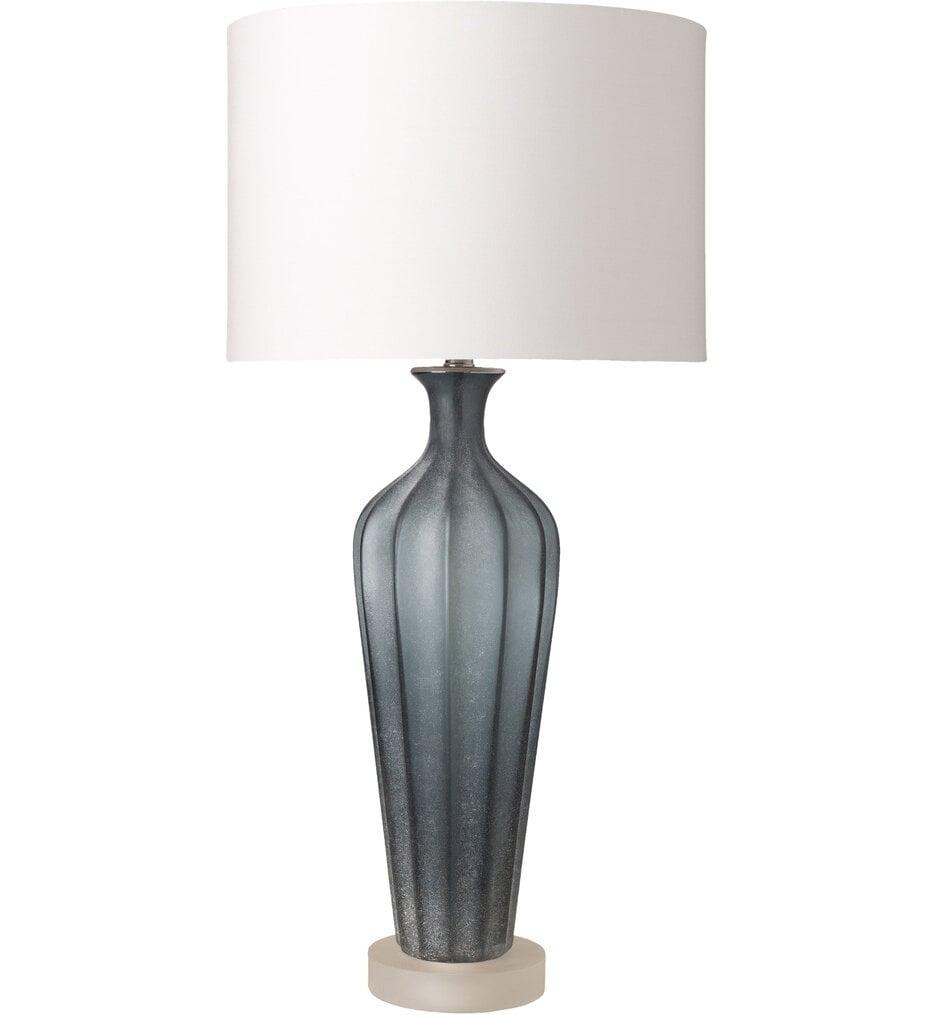 """Sloane 31.5"""" Table Lamp"""