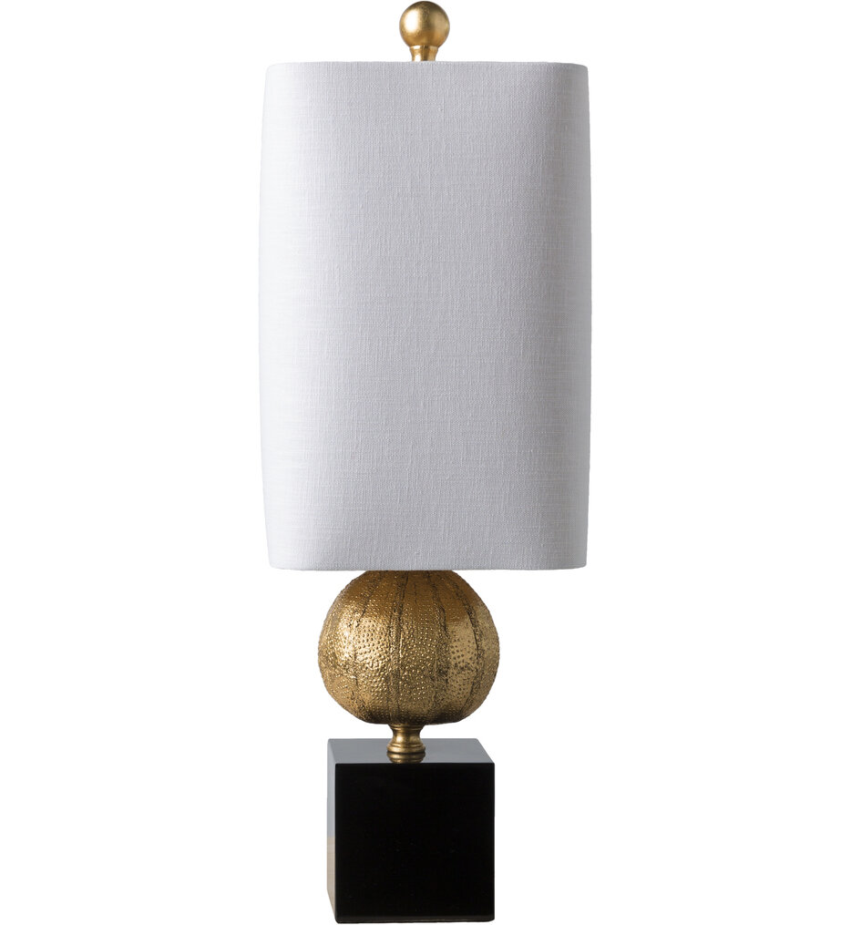 "St. Martin 22.75"" Table Lamp"