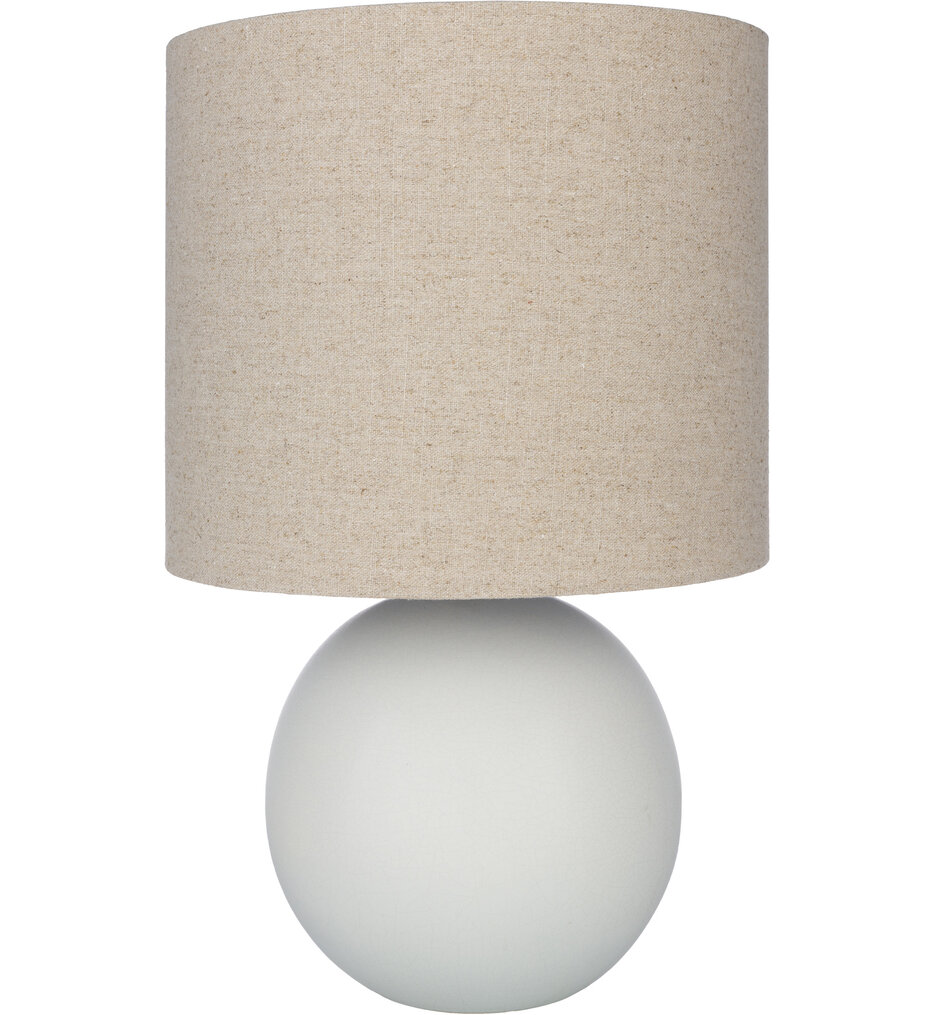 "Vogel 21.5"" Table Lamp"
