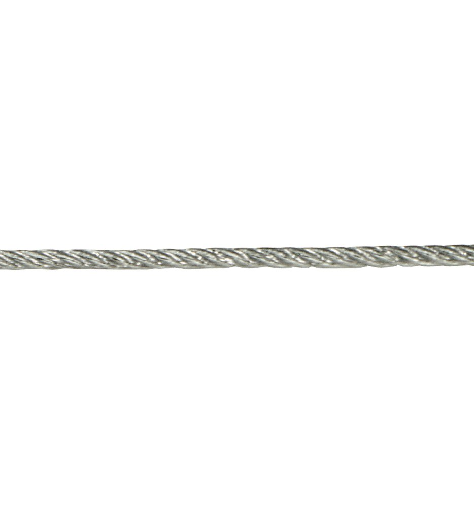 """Kable Lite 12"""" Bare Cable"""