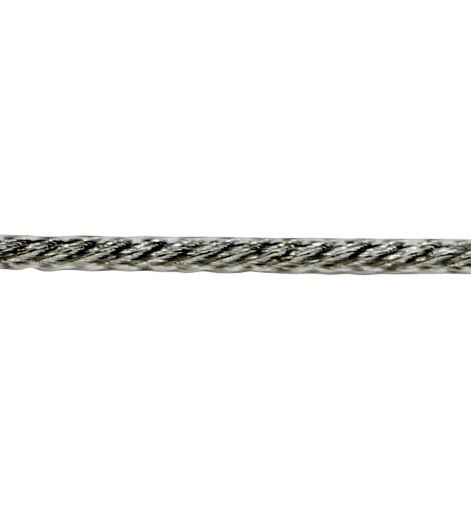 """Kable Lite 12"""" Insulated Cable"""