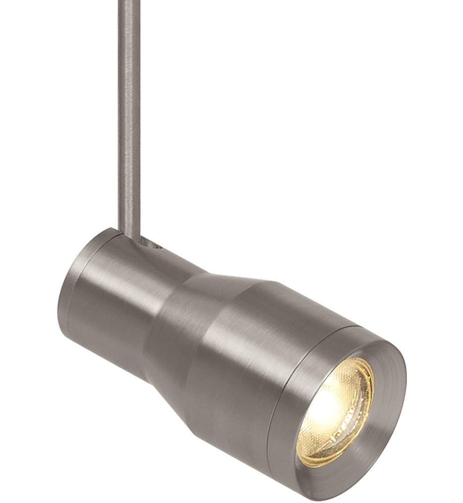 Ace LED Rail Fixture