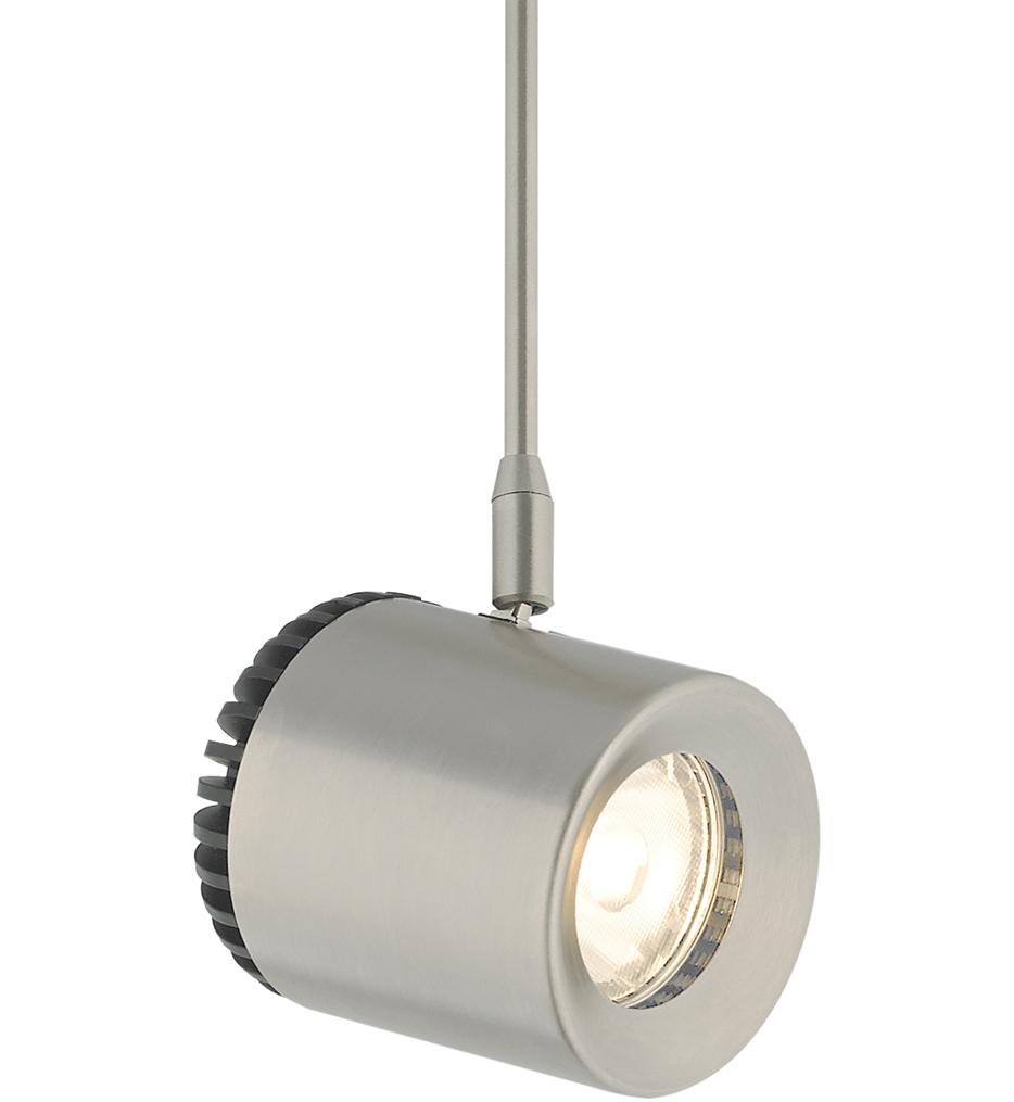 Burk LED Rail Fixture