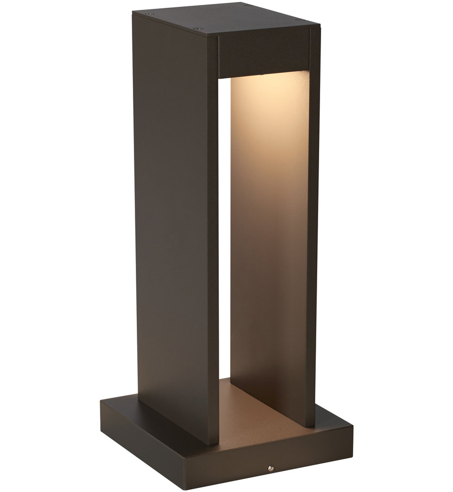 """Syntra 18"""" Outdoor Path Light"""