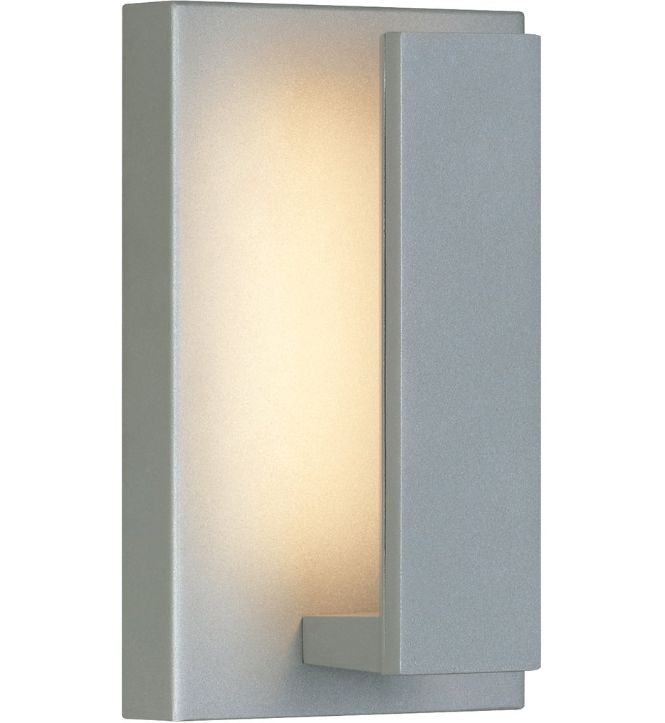 """Nate 9.1"""" Outdoor Wall Sconce"""