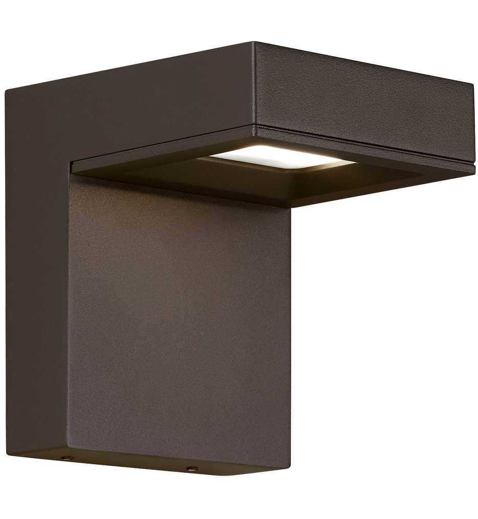 """Taag 5.9"""" Outdoor Wall Sconce"""