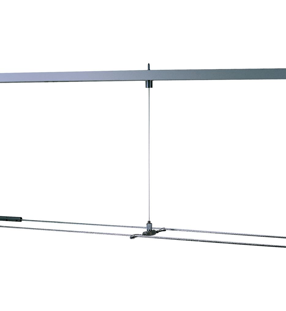 Tech Lighting - 700PRTD33S -