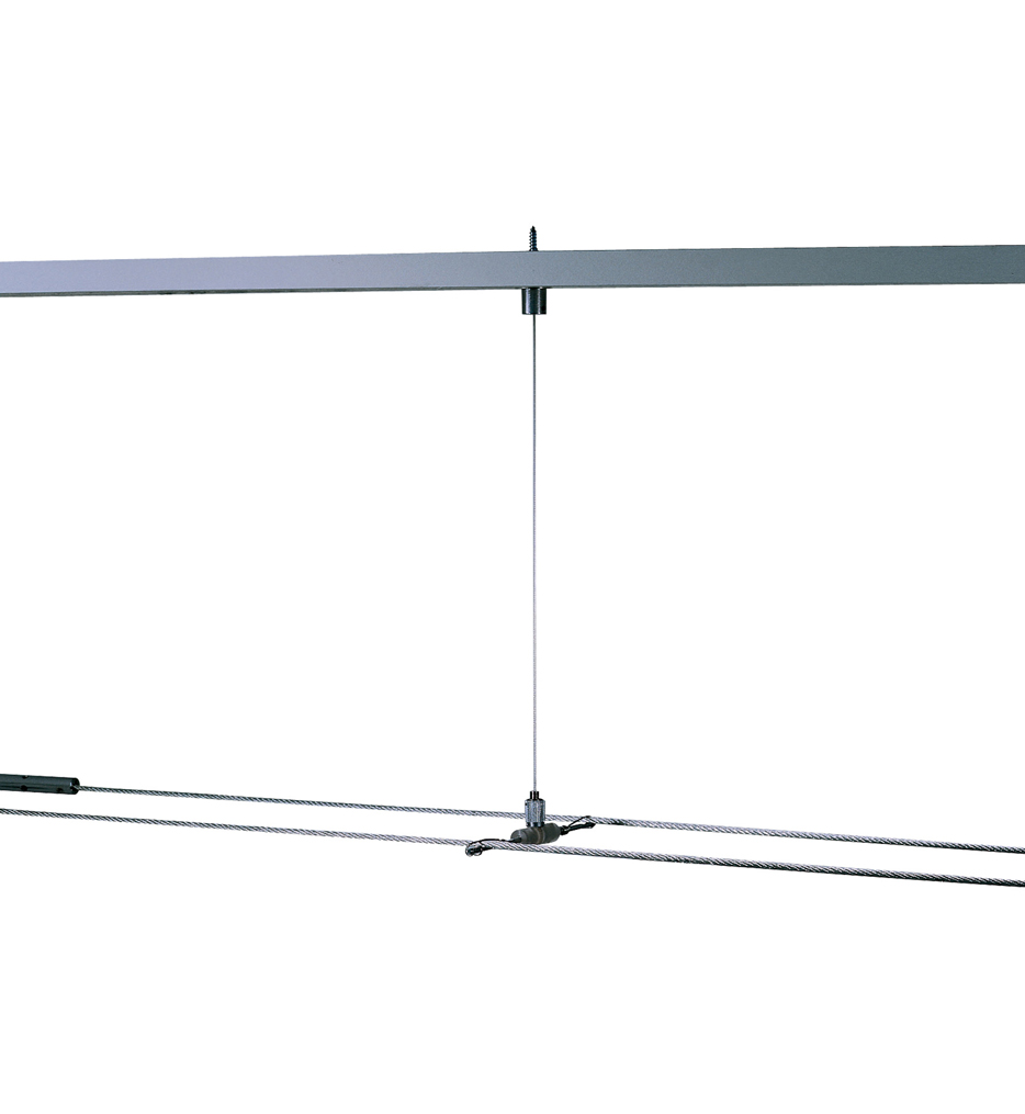 Tech Lighting - 700PRTD3S -