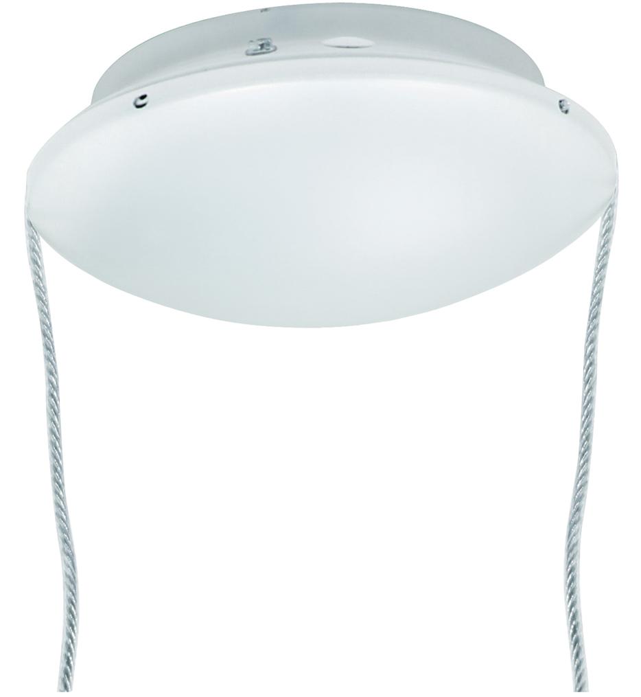 Tech Lighting - 700SRT15DS -