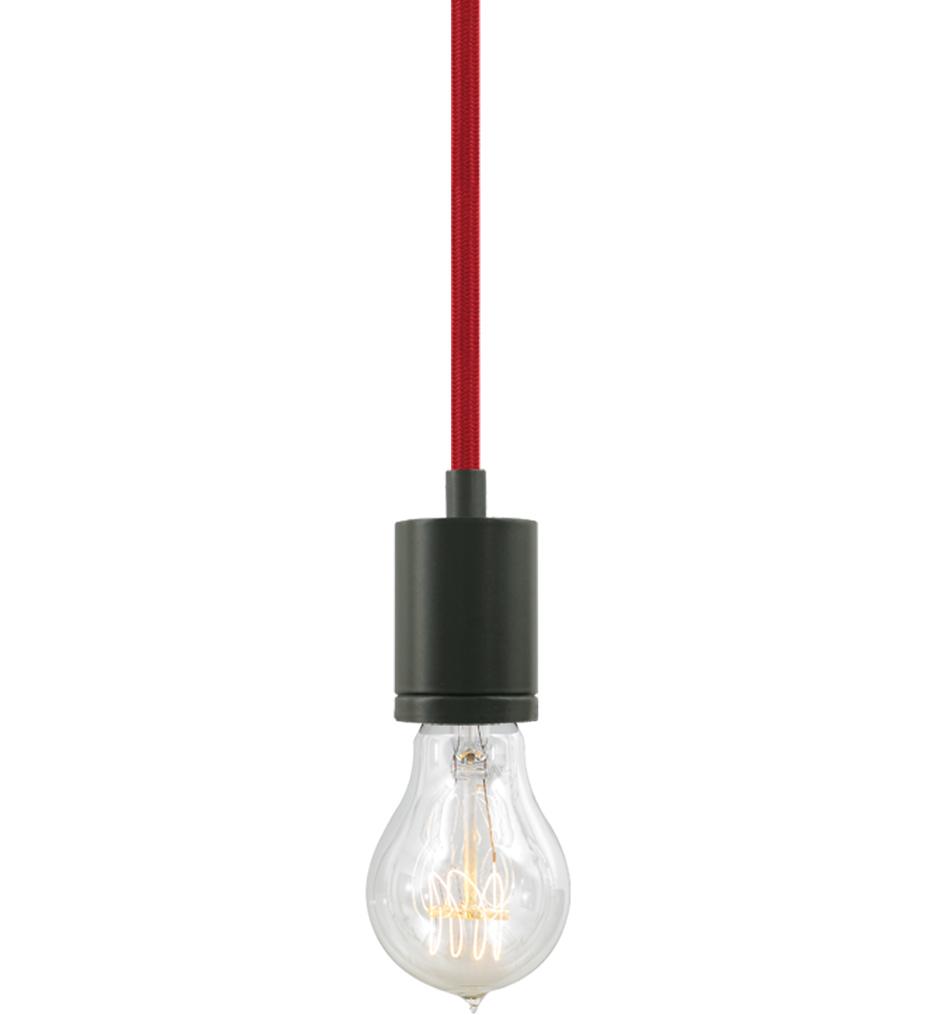 lamps com