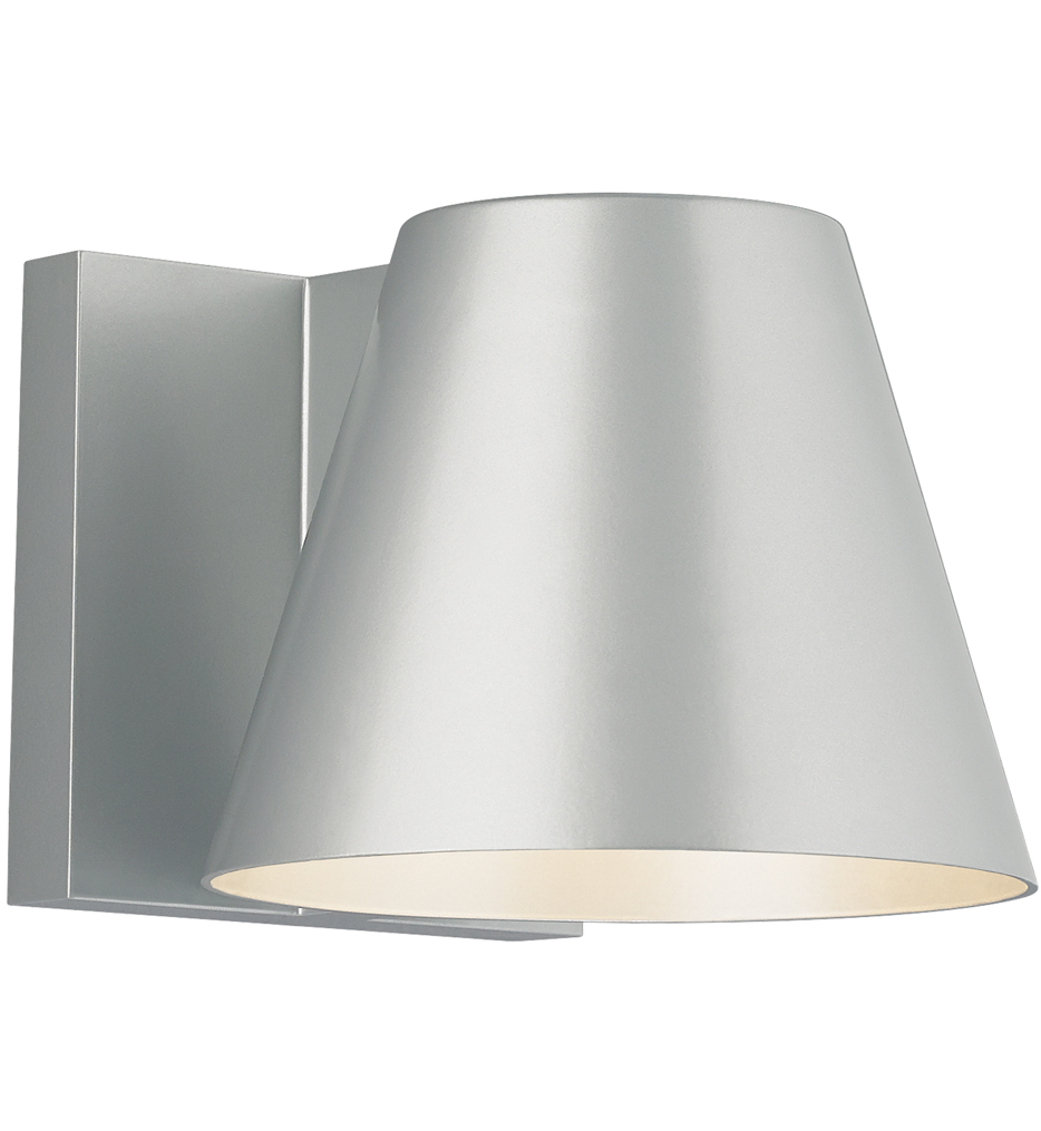 """Bowman 6"""" Outdoor Wall Sconce"""