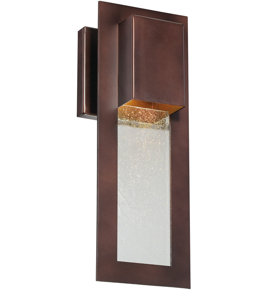 """Westgate 13"""" Outdoor Wall Light"""