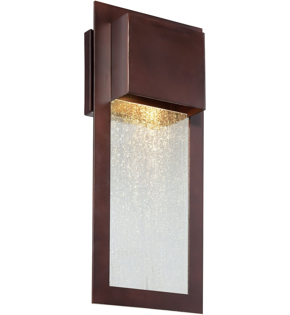 """Westgate 15.75"""" Outdoor Wall Light"""