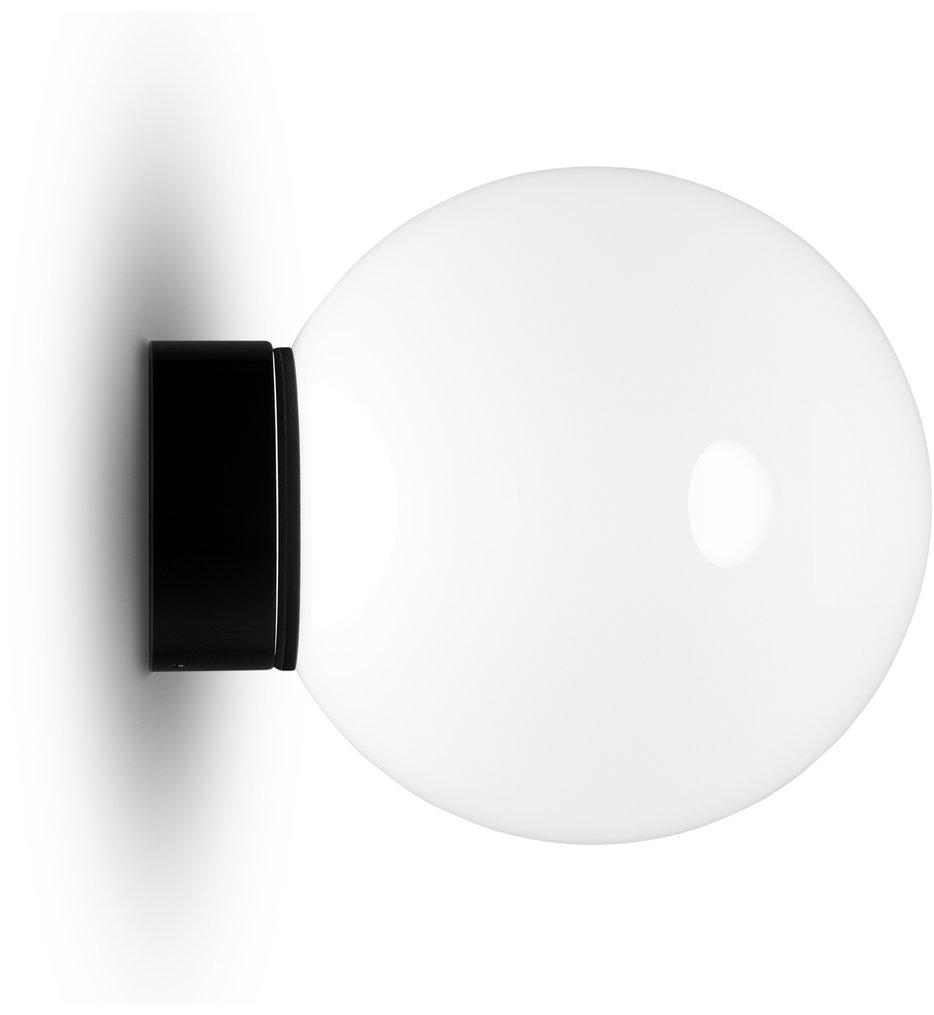 "Opal 9.8"" Wall Sconce"