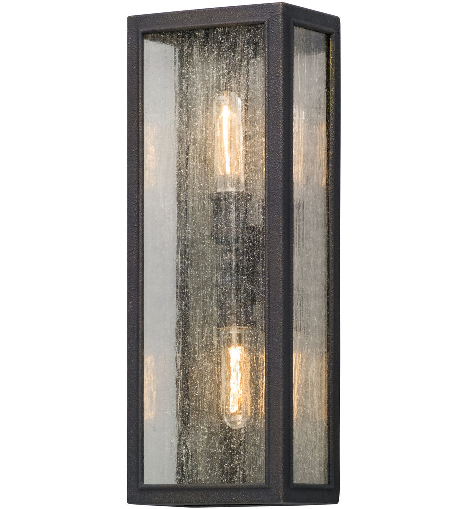 "Dixon 22"" Outdoor Wall Light"