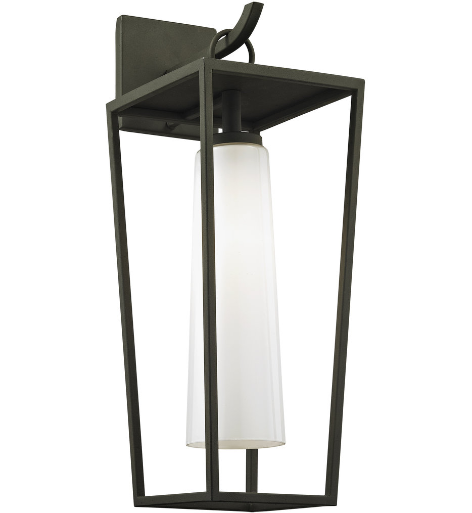 """Mission Beach 19.5"""" Outdoor Wall Light"""